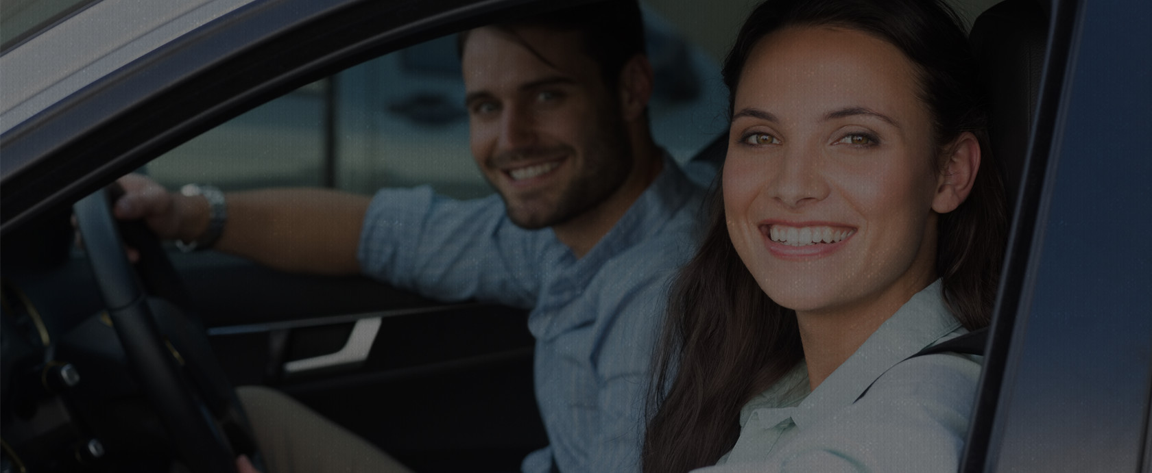 High risk car insurance Quote , Ontario's Best Rates - Ensurco